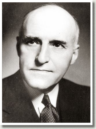 James L. Ralston, 1936.