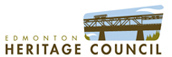Edmonton Heritage Council